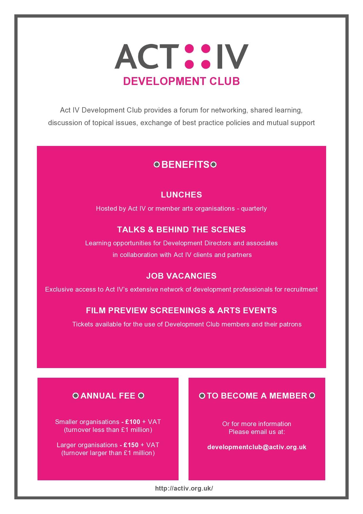 Act IV Development Club Membership JPEG